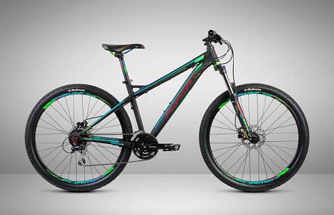 Велосипед FORMAT 1314 27,5 2015