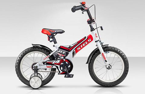 "Велосипед Stels Jet 12"" 2016"
