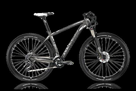 Велосипед KELLYS Gate 10 2016