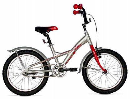 Велосипед Shulz Bubble City
