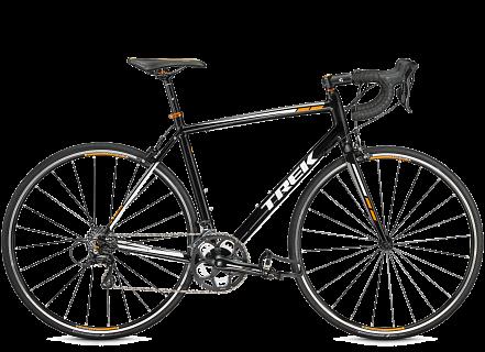 Велосипед Trek 1.2 2015