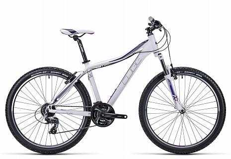 Велосипед Cube Access WLS 2015