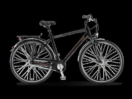 Велосипед Winora Samana 2014