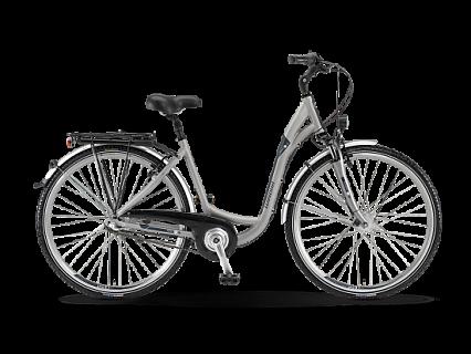 "Велосипед Winora Brooklyn Wave 26"" 2014"