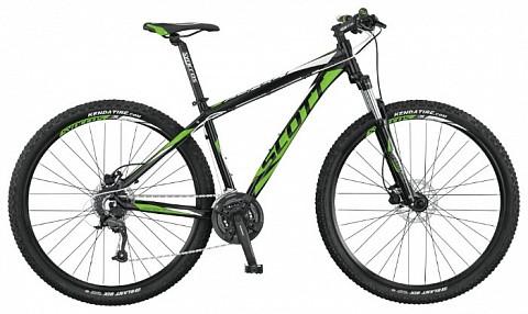 Велосипед SCOTT Aspect 950 2015