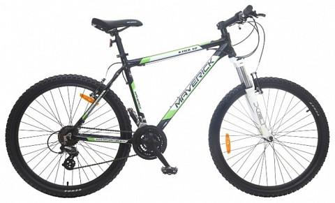 Велосипед Maverick Atica 1.0 2014