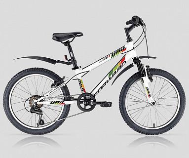 Велосипед Forward UNIT 265 (2014)