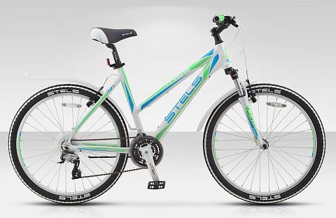 Велосипед Stels Miss 6500 2015