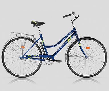Велосипед Forward Talica 1.0 2014