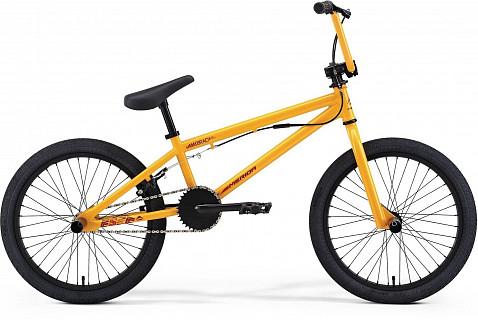 Велосипед Merida Brad 5 2014