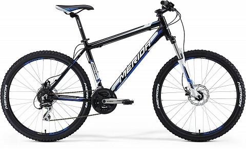 Велосипед Merida Matts 20-D 2014