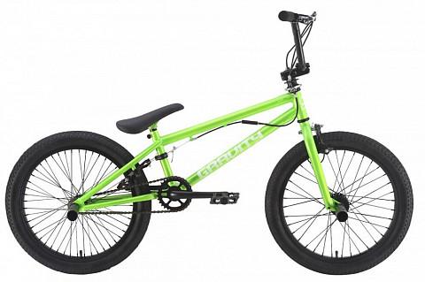 Велосипед Stark Gravity 2015