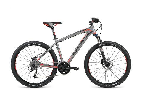 """Велосипед FORMAT 1411 26"""" 2016"""