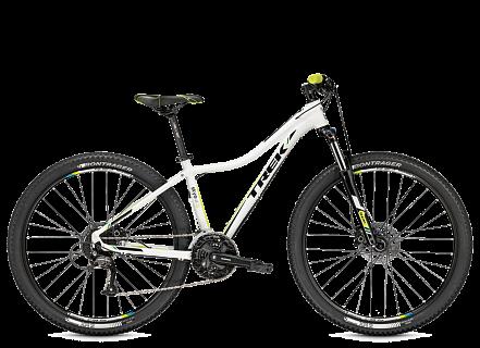 """Велосипед Trek Skye SL 27.5"""" 2015"""