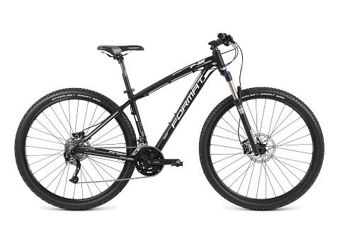 """Велосипед FORMAT 1411 Elite 29"""" 2016"""