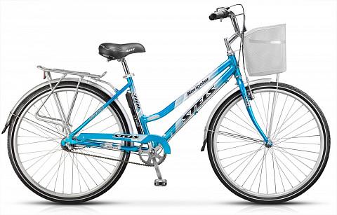 Велосипед Stels Navigator 380 Lady 2016