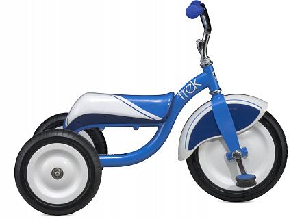 Велосипед Trek Trikester Boys 2015