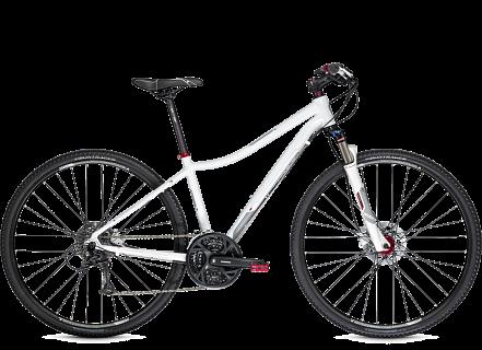 Велосипед Gary Fisher Neko SL 2014