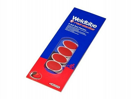 Аптечка Weldtite 8 Red Devils