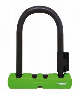 Велозамок ABUS ULTRA MINI 410/150HB140