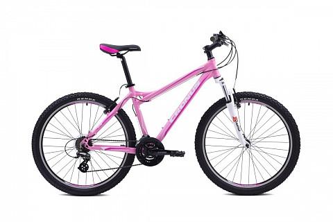 Велосипед Cronus EOS 0.3 2015