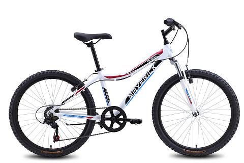 Велосипед MAVERICK K-42 (Dal) 2015