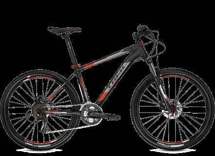 Велосипед Trek 4500 Disc (2013)