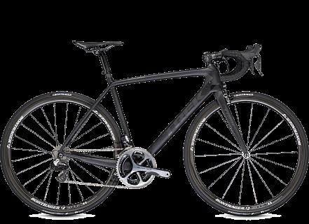 Велосипед Trek Madone 7.9 2014