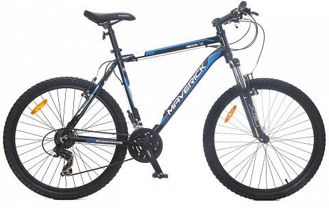 Велосипед Maverick Aeron 1.0 2014