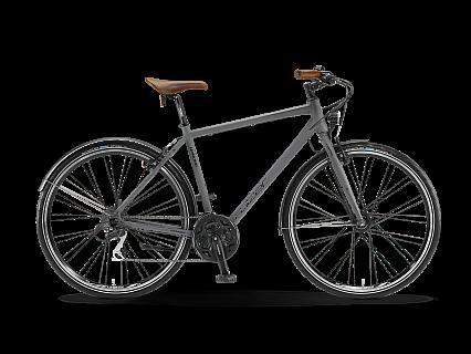 Велосипед Winora Flitzer 2014