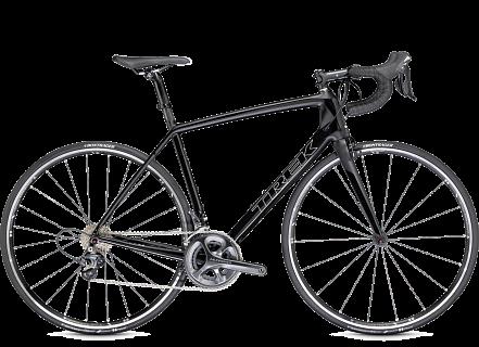 Велосипед Trek Madone 5.2 2014