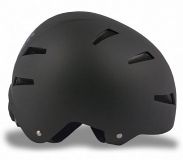 Шлем спортивный AUTHOR LYNX