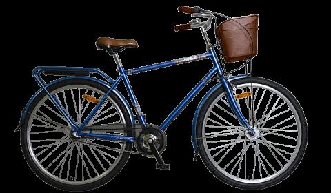 Велосипед Аист 28-161 2015