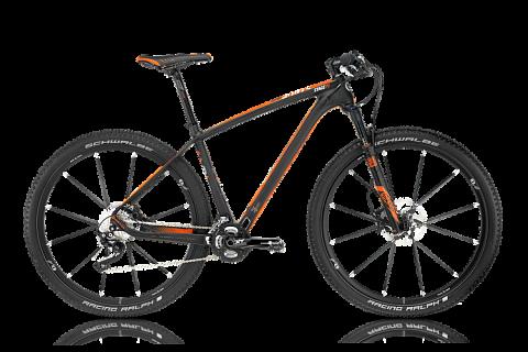 Велосипед KELLYS STAGE 70 2016