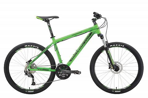 Велосипед Silverback STRIDE 10 2015