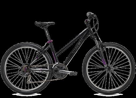 Велосипед Trek Skye 2015