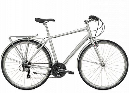 Велосипед Trek Allant 2015