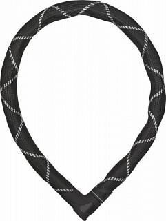 Велозамок ABUS IVEN STEEL-O-FLEX 8200/110