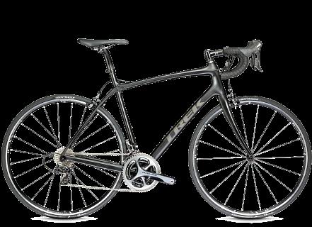 Велосипед Trek Domane 5.9 Dura-Ace 2014
