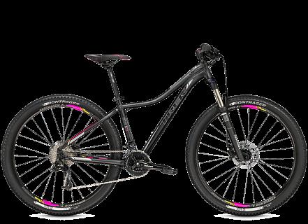 """Велосипед Trek Skye SLX 29"""" 2015"""