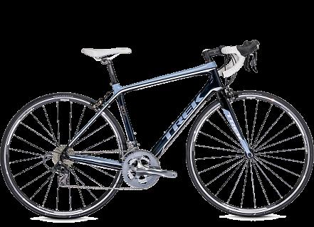 Велосипед Trek Madone 3.1 WSD 2014