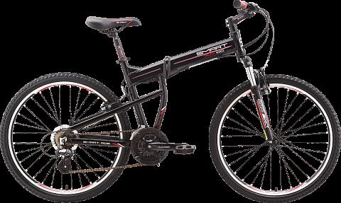 Велосипед SMART BIKES Truck 100 2014