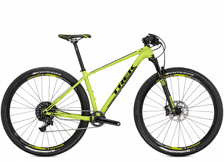 "Велосипед Trek Superfly 9 29"" 2015"
