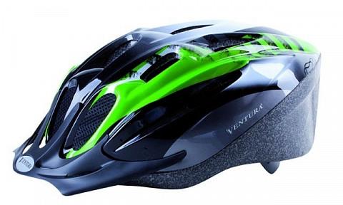 Шлем спортивный VENTURA 1036