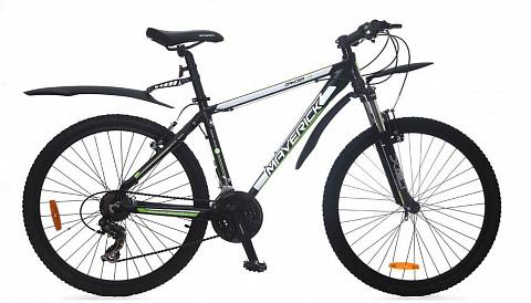 Велосипед Maverick Dancer 1.0 2014