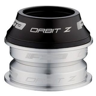 """Рулевая колонка 1-1/8"""" FSA Orbit Z"""