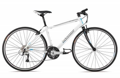 Велосипед Marin Fairfax 700C 2012