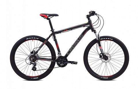 Велосипед Cronus COUPE 4.0 2015