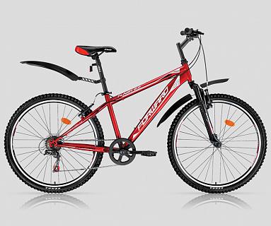 Велосипед Forward Flash 2.0 2014
