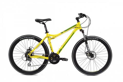 Велосипед Cronus EOS 0.6 2014
